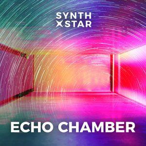 Echo Chamber cover art