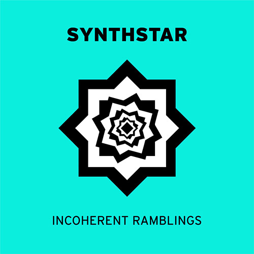 Incoherent Ramblings album cover