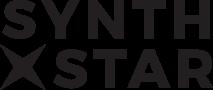 Synthstar logo