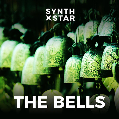The Bells album art